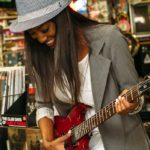 Guitar Maintenance: Humidification for Essential Care