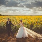Can Wedding and Allergy Season Coexist? A Survival Guide