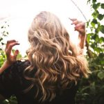 How to Protect Your Hair from Harmful Air Pollution