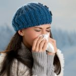Seven Ways to Maintain Your Health and Wellness During Flu Season