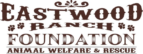Eastwood Ranch Foundation logo