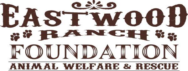 Eastwood Ranch Foundation logo