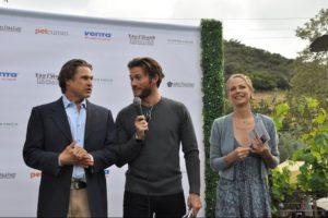 Venta sponsors Eastwood Ranch Foundation Fundraiser