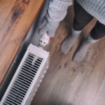 Combat the Harmful Effects of Heating Systems for a Healthier Home