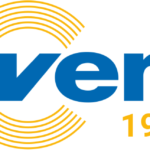 Venta Celebrates its 40th Anniversary!