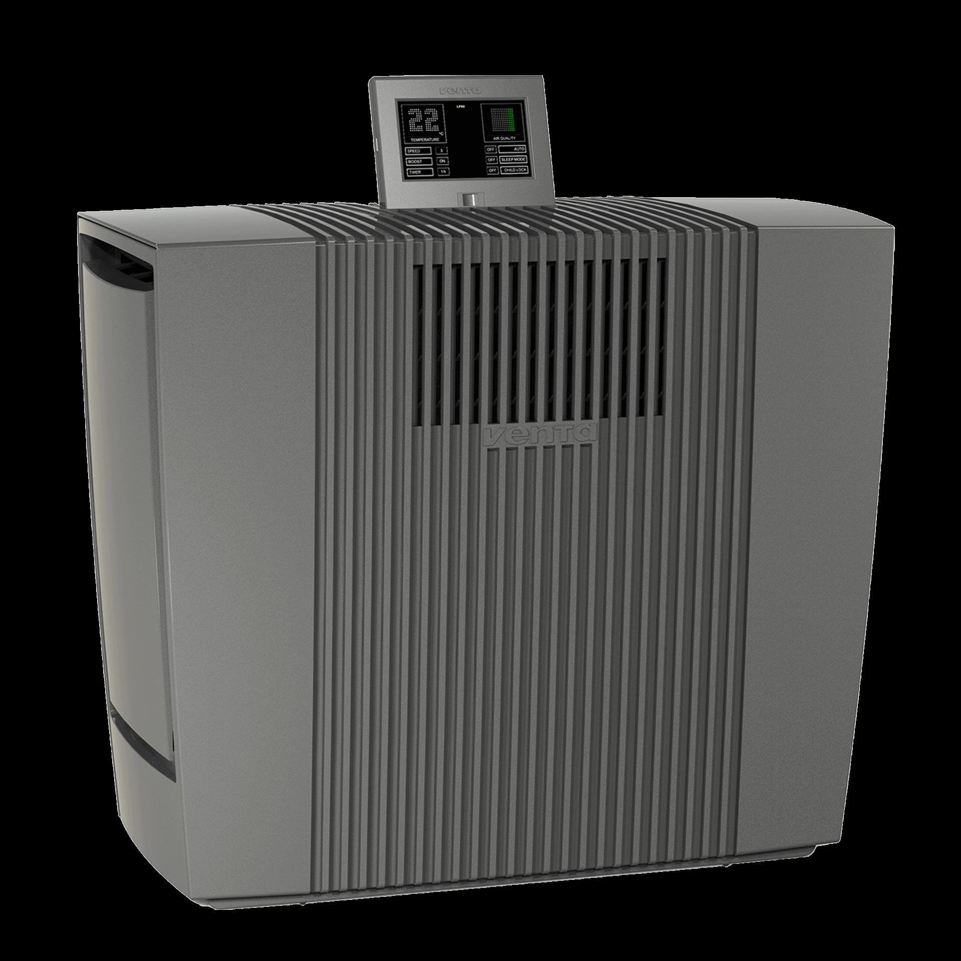 LP60 Ultra
