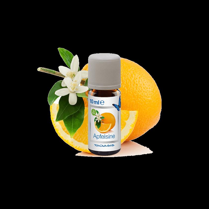 Venta Bio-Duft - Lemongras 10ml Flasche
