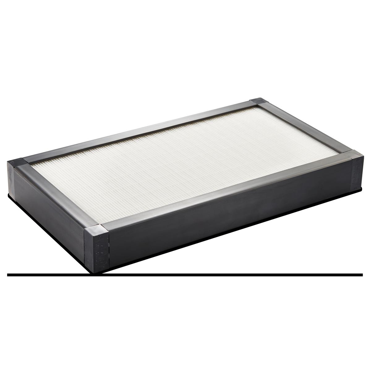 Premium VENTAcel H13 filter 1er