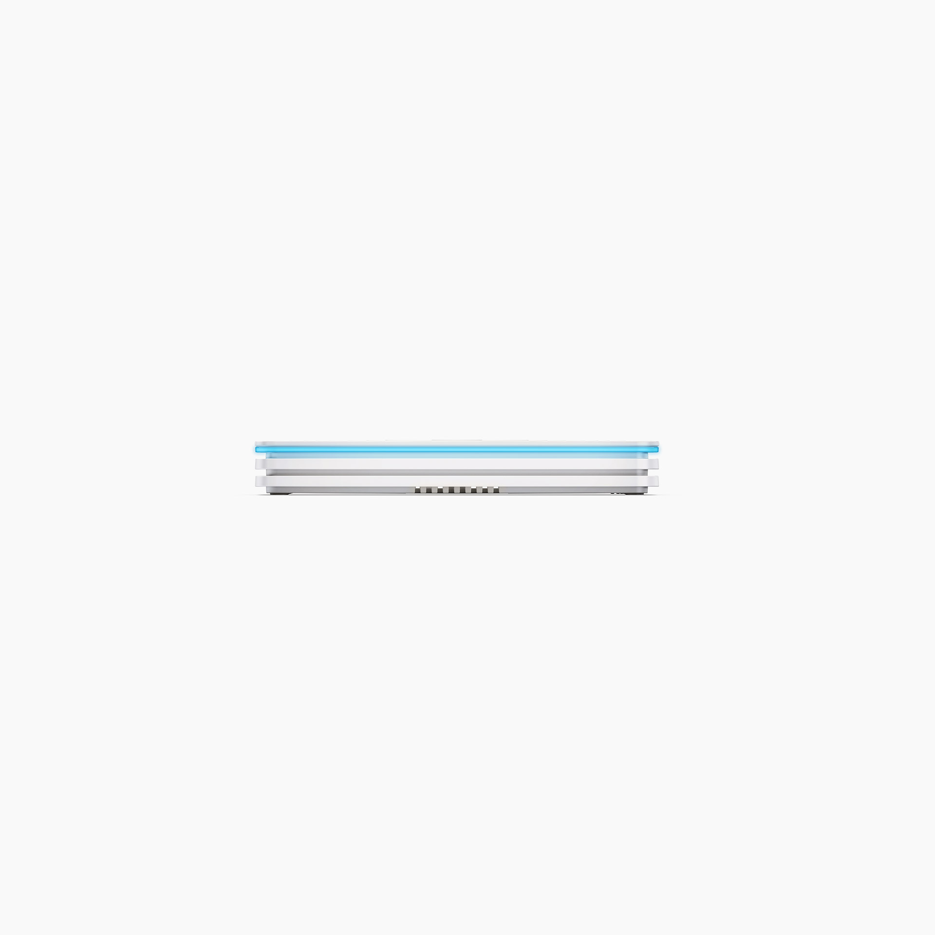 AS150 AirSense Pro