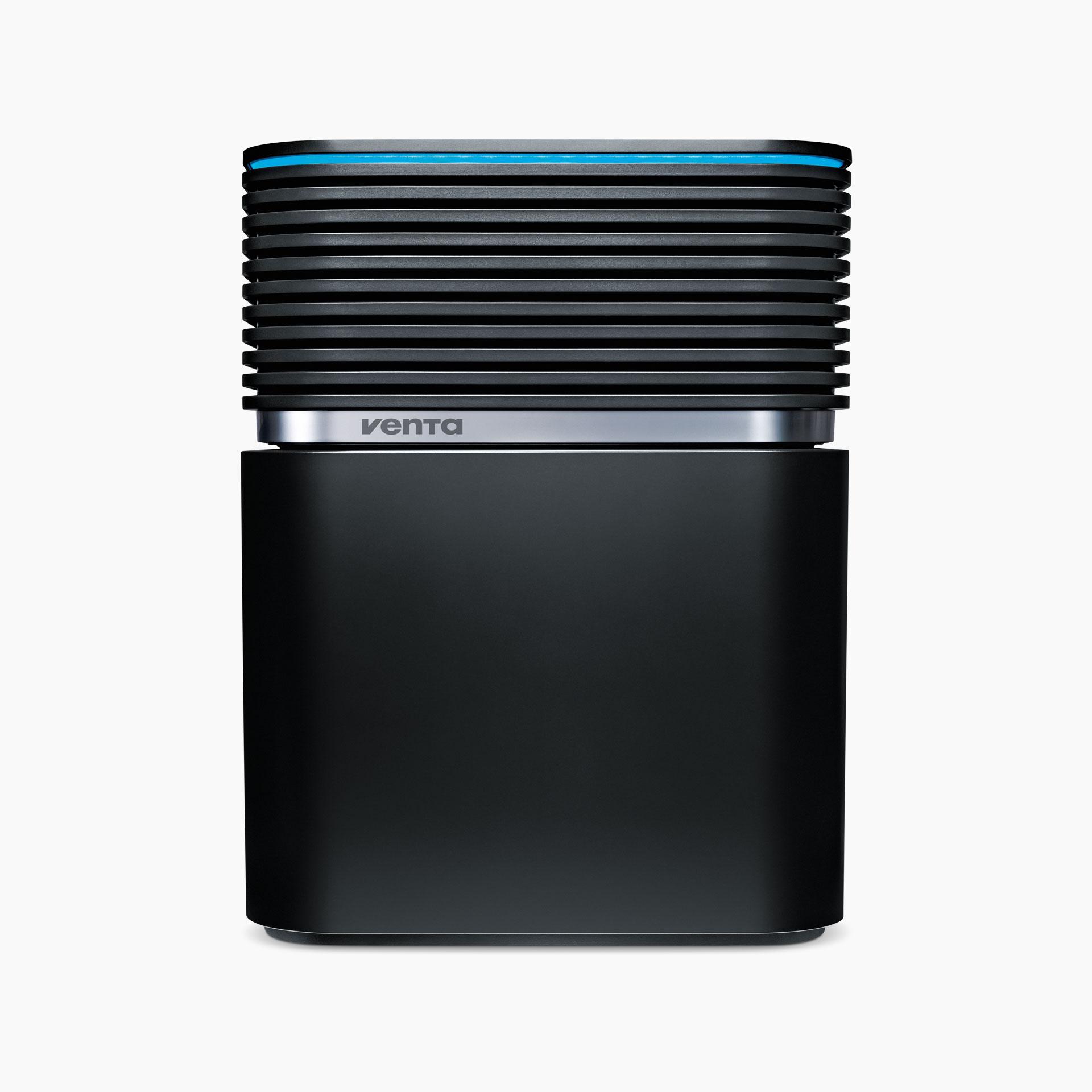 AeroStyle LW74 WiFi